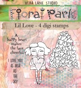 https://www.etsy.com/listing/262525725/lil-love-whimsical-girl-with-heart-and